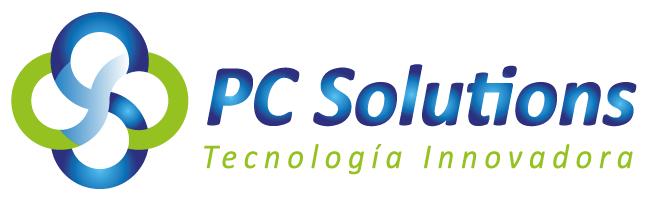 SYS PC SOLUTIONS